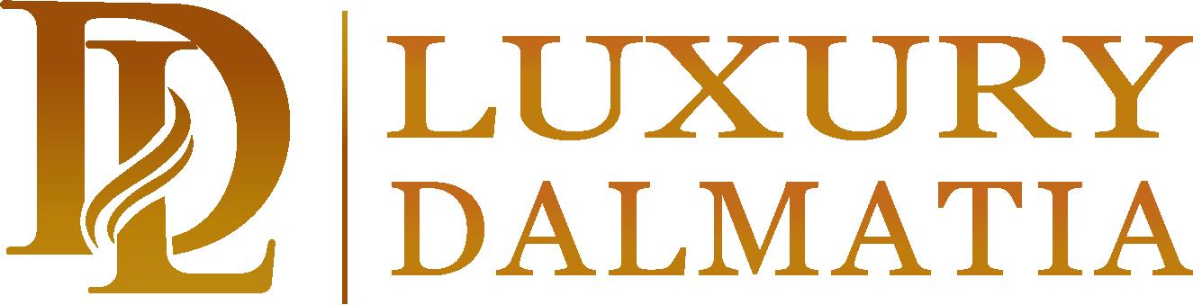 Luxury Dalmatia